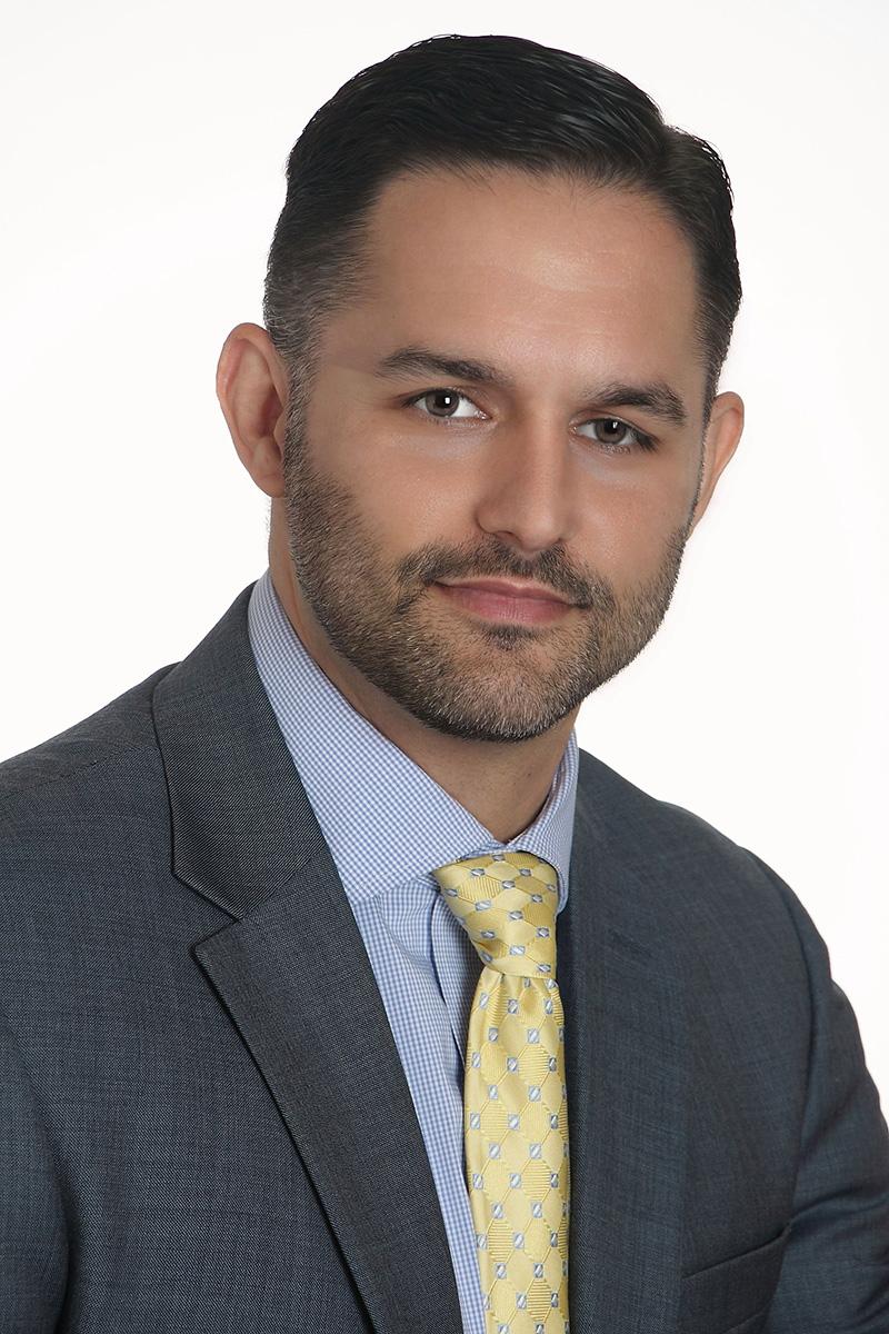 Jason Khano
