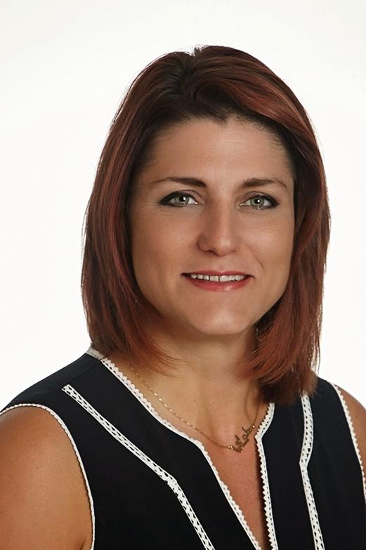Kristina Khano