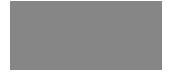 Marietta Business Association